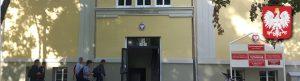 Zespół Szkół Ponadpodstawowych nr 2 im. Elizy Orzeszkowej w Bartoszycach